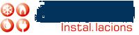 Instal·lacions Estaun experts en instal·lacions domèstiques, industrials i comercials