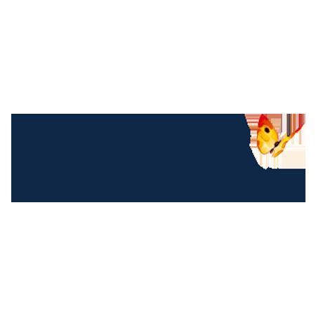 INSTALACIONES ESTAUN, CALDERAS, ELECTRICIDAD, AIRE ACONDICIONADO, AGUA, GAS, REFORMAS